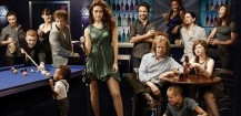 Le quiz du mardi : Shameless (US)